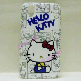 product name hello kitty # b phone case screen protector