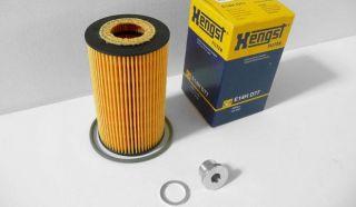porsche oem oil filter kit having your vehicle serviced for an oil