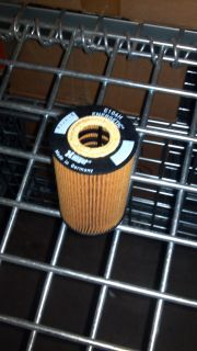 Oil Filter Kits BMW Z3 1 9 or 318 I Is TI E36 95 99