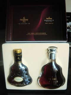 Hennessy Cognac XO Paradis Extra Exclusive Collection 200 ML