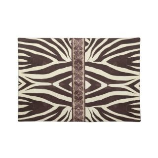 African Patterns American MoJo Placemats