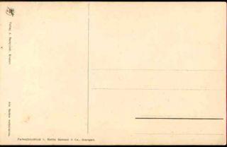 SIENKIEWICZ QUO VADIS URSUS & CHILON,PETRUS &OSTRANIUM 2 POSTCARDS BY
