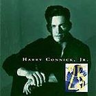 25 by jr harry connick cd nov 1992 $ 0 99 see suggestions