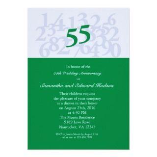 40Th Invitation is awesome invitation sample