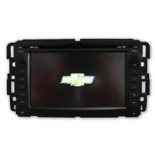 iPod DVD GPS Navigation Radio S60 Model 2007 2011