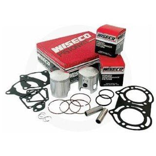 Wiseco Standard Bore Piston Kit Part # SK1311: Sports