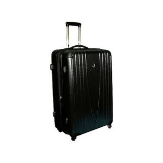 click an image to enlarge heys usa 4wd 30 spinner hardsided black