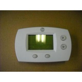 Rheem TH5220D1102 2 Heat 2 Cool Heat Pump Thermostat