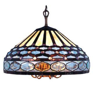 Lighting Jewel Pendant model number 120 TB ceiling