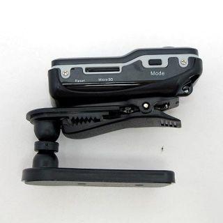 Hidden Small Mini DV MD80 Pocket Camcorder Sports DVR Video Camera Spy