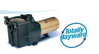 Hayward Super Pump 3/4 HP 115/230v SP2605X7 , The Hayward Super Pump