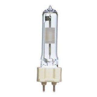 Watt Light Bulb   CDM70T6/942 model number S4264 SAT