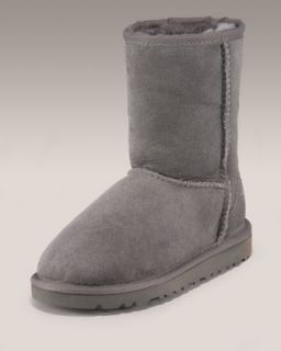 Ugg Australia Genuine Boot