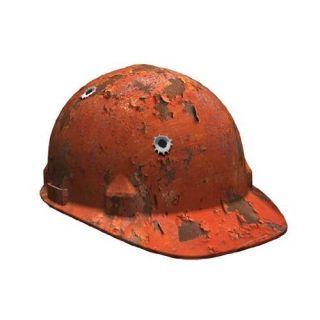 Jackson 3021528 Shrapnel Safety Construction Hard Hat