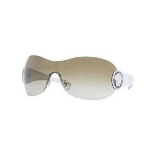 95a0608cc7 ... Versace Sunglasses VE218 Silver  Shoes ...
