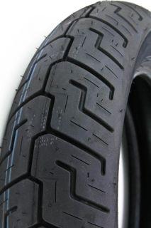 Dunlop D401 Harley Davidson Touring Rear Tire 150 80 16 71H