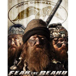 to duck commander duck commander logo duck commander tv duck commander
