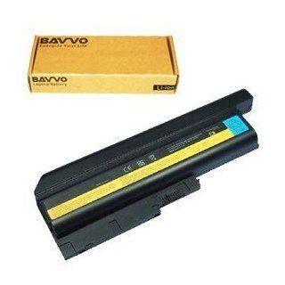 Bavvo Laptop Battery 9 cell for IBM/Lenovo 40y6790 40y6798