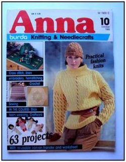 Knitting Pattern Central – Free Women's Clothing Knitting