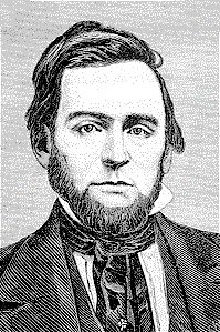 Civil War Union Soldiers Song Handwritten Music Abraham Lincoln John