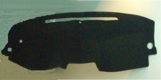 2007 2010 Honda CRV Custom Dashboard Dashmat Dash Cover