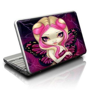 Pink Lightning Design Skin Decal Sticker for Universal