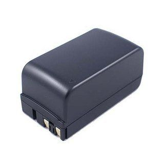 Nickel Metal Hydride Camcorder Battery For PhotoCo / Aztec