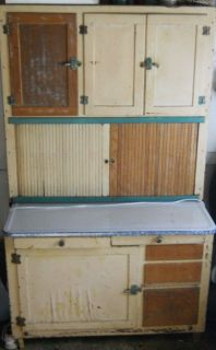 Cupboards, Pantries, Cabinets - Harp Gallery Antique Furniture