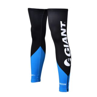 Over sleeve +Hat+Leg sleeve+gloves+shoe covers+Cycling Bicycle bib