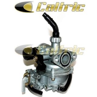 Carburetor Honda Passport C70 1980 1981 1982 1983 4 Stroke Scooter New