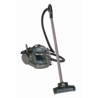 BISSELL Big Green Complete Home Cleaning System, 7700
