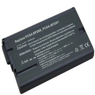 Sony VAIO PCG FRV28 Laptop Battery (Lithium Ion, 8 Cell