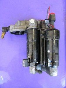 Volvo Penta 4.3 5.0 5.7 Marine Electric Fuel Pump 3861355 21608511