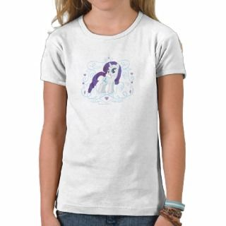 My Little Pony T shirts, Shirts and Custom My Little Pony Clothing