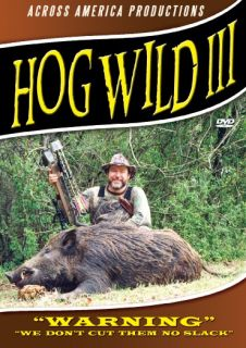 hog wild dvd iii format dvd region free ntsc warning we don t