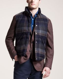 Brunello Cucinelli   Mens Apparel