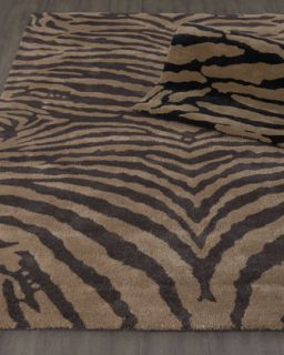 in beige brown black brown $ 469 00 safavieh mocca tiger rug