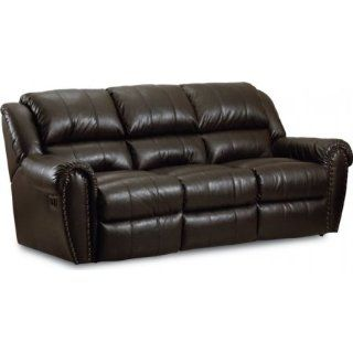 214 39 27/5427 40 Lane Summerlin Double Reclining Sofa in
