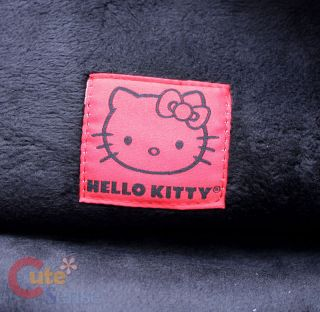Sanrio Hello Kitty Apple Mac Book Case Bag_3