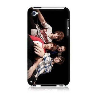 All Time Low Hard Case Cover Skin for Ipod Touch 4 4th