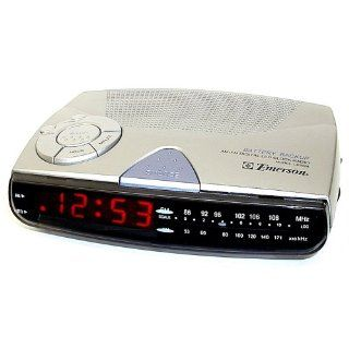 nakamichi tm 1 tm 2 am fm digital clock radio stereo companion fm antenna. Black Bedroom Furniture Sets. Home Design Ideas