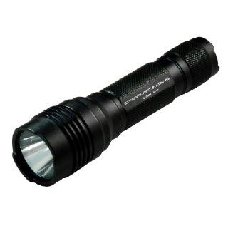 Streamlight 88040 ProTAC HL High Lumen Professional Tactical Light