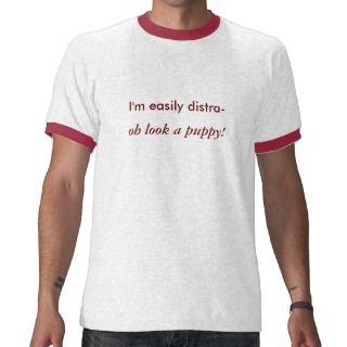 hate stupid people shirts