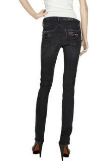 Twenty8Twelve by s.miller Sav 34 inch mid rise skinny jeans