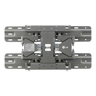 LSW200BG EZ Slim Wall Mount for 37 inch to 47 inch HDTVs Electronics