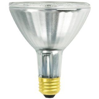 50 Watt 120V Medium Base Halogen PAR30 Long Neck Spot Bulb (50PAR30L