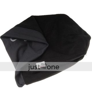 Punk Rock Hip Hop Street Boy Style Fashion Hot Cotton Beanie Men Hat