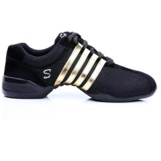 X91012 Hot 2012 Modern Jazz Hip Hop Dance Shoes Sneakers High Quality