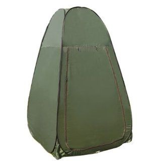 Portable Changing Tent Camping Toilet Pop Up Room Privacy