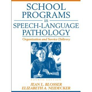 speech pathology admissions essays